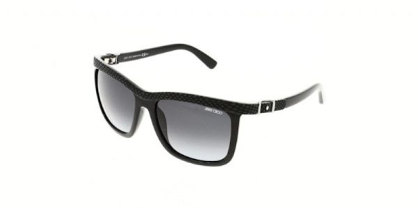 Jimmy Choo Sunglasses JC-REA D28HD 56